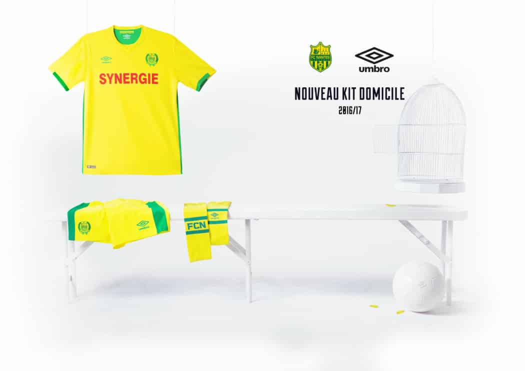 http://www.footpack.fr/wp-content/uploads/2016/06/maillot-domicile-fc-nantes-2016-2017-umbro-1050x742.jpg