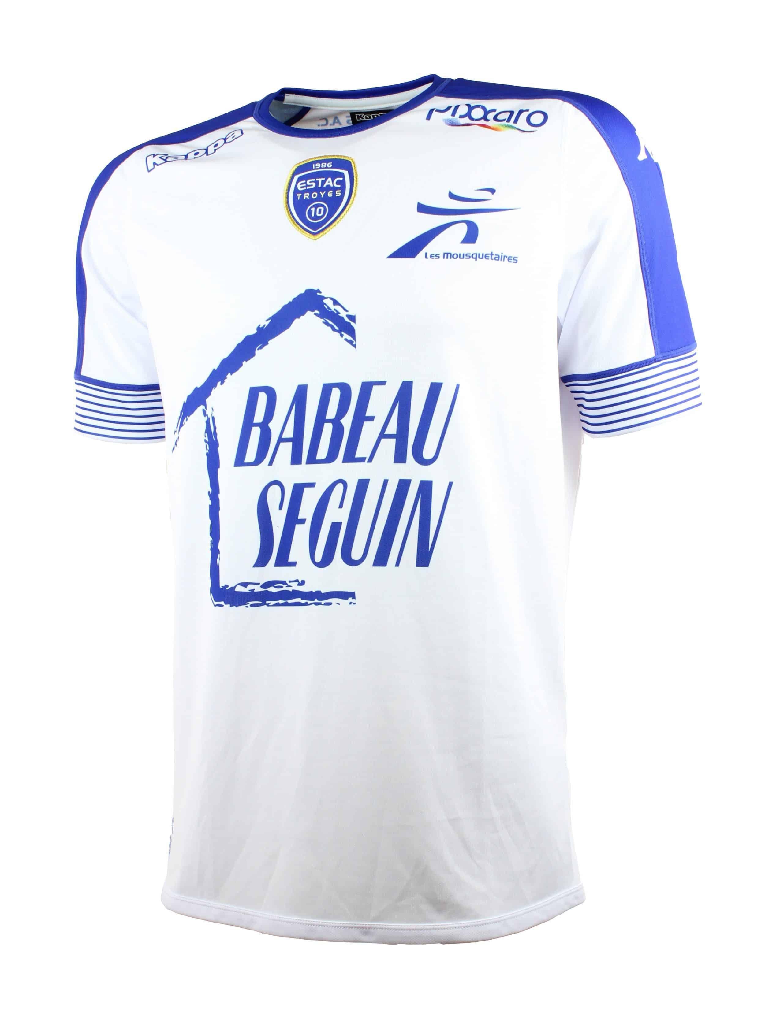 maillot-estac-troyes-exterieur-2016-2017