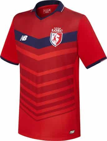 maillot-exterieur-lille-losc-2016-2017