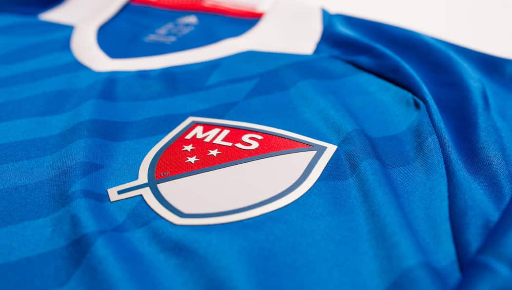 http://www.footpack.fr/wp-content/uploads/2016/06/maillot-football-adidas-mls-all-stars-2-1050x595.jpg