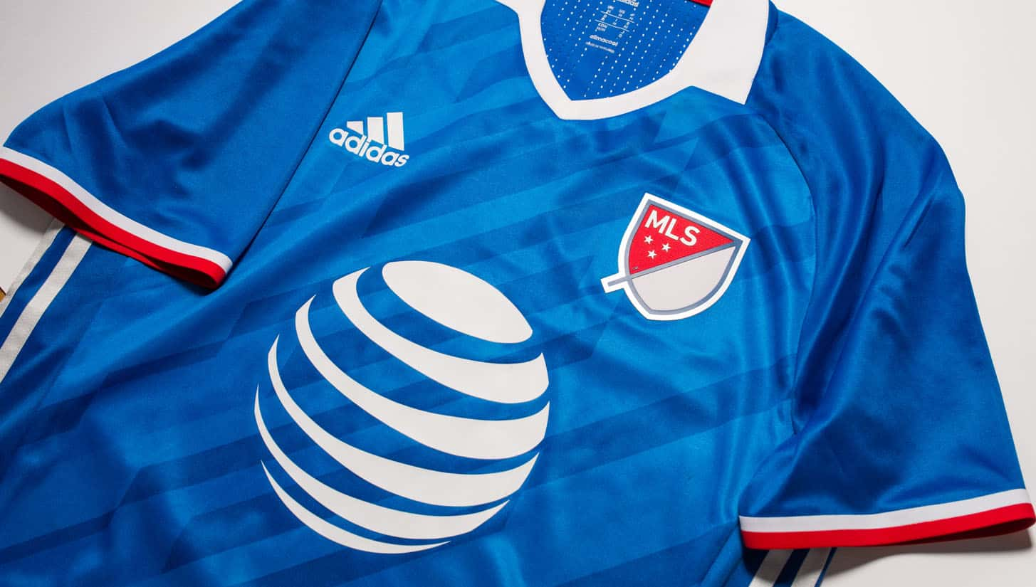 maillot-football-adidas-mls-all-stars-3