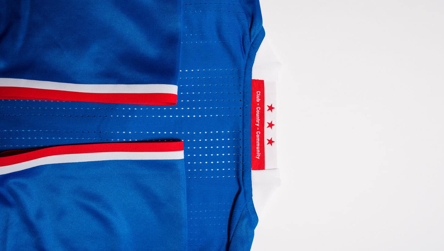 maillot-football-adidas-mls-all-stars-4