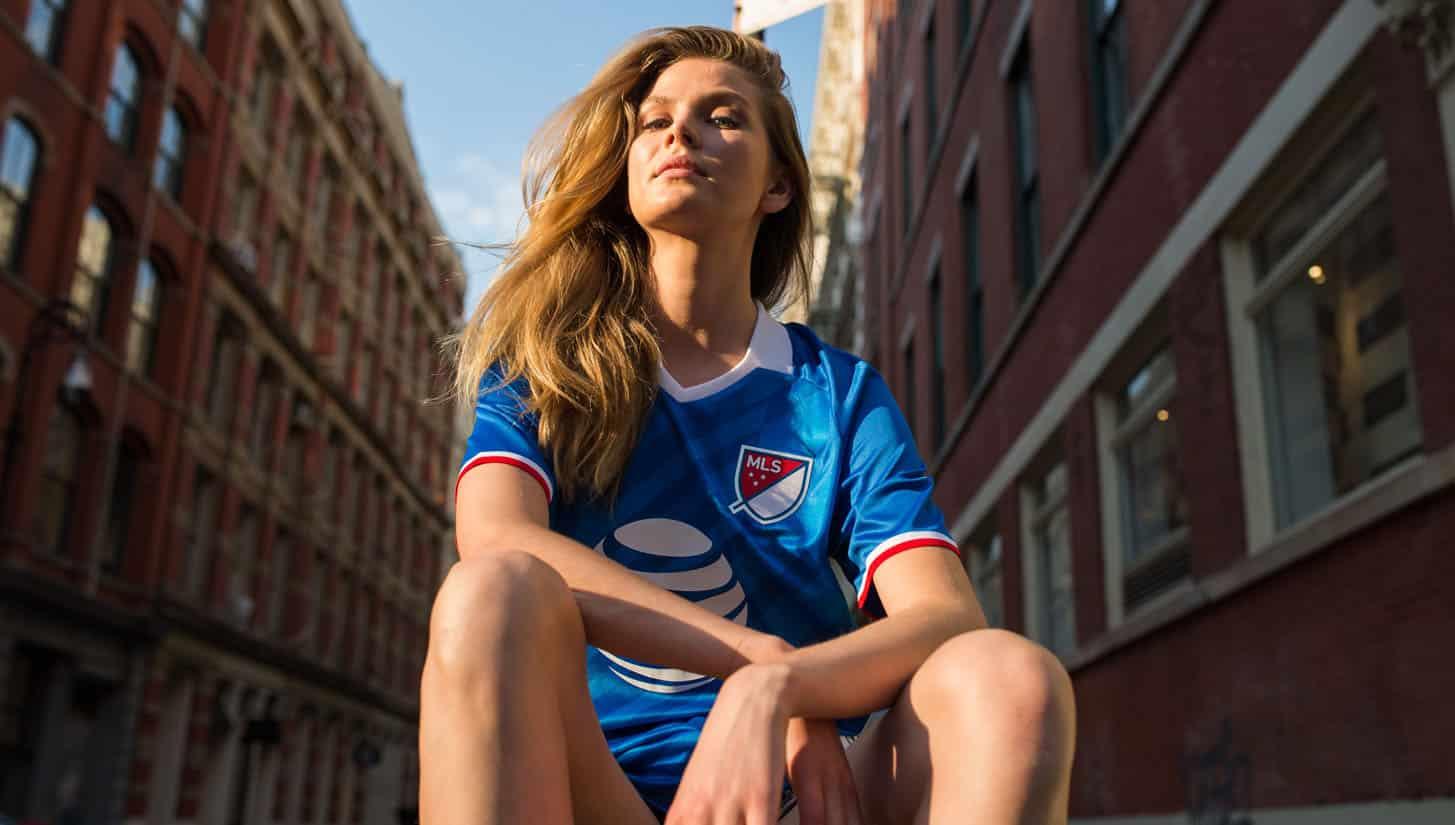 maillot-football-adidas-mls-all-stars-5