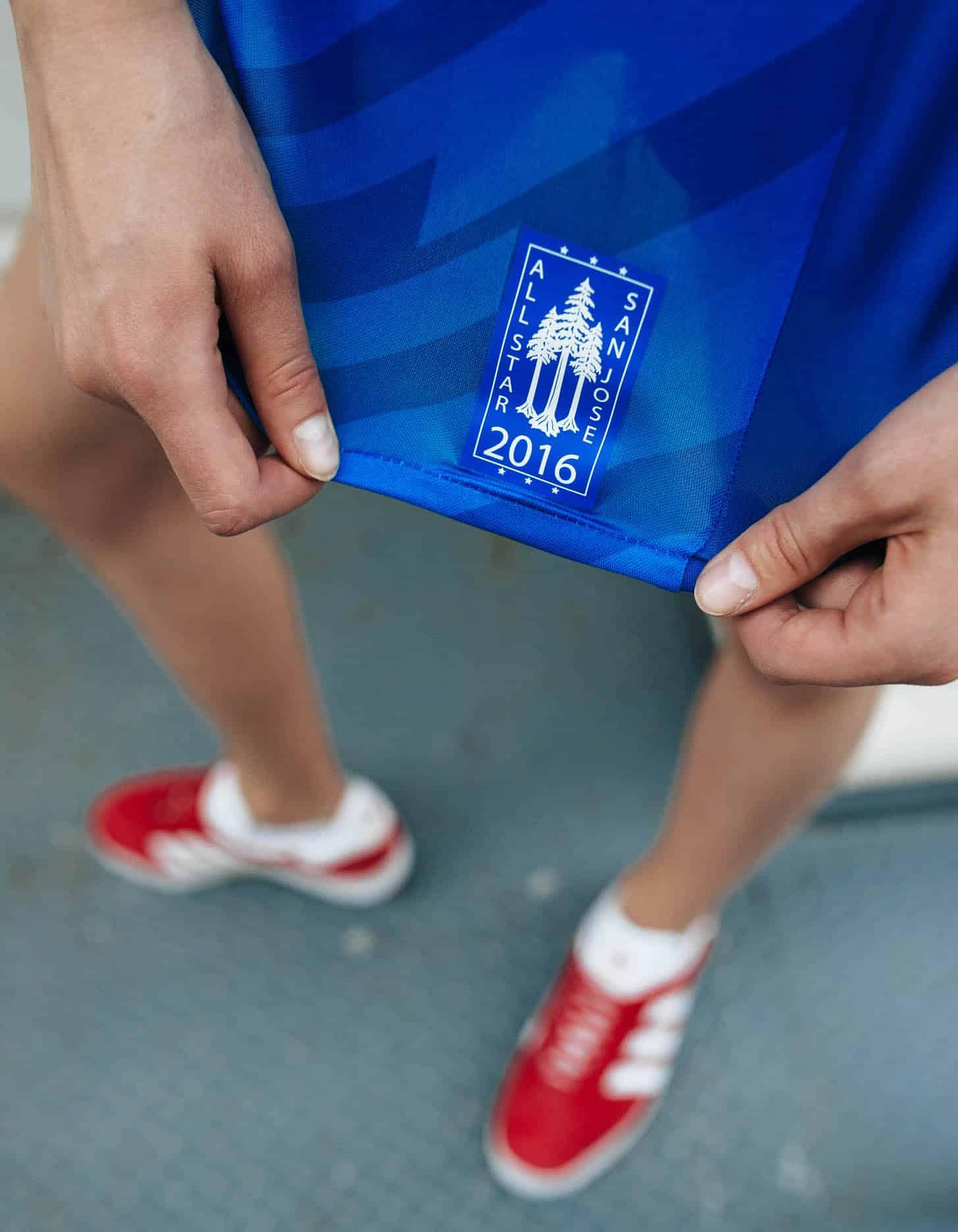 maillot-football-adidas-mls-all-stars-6