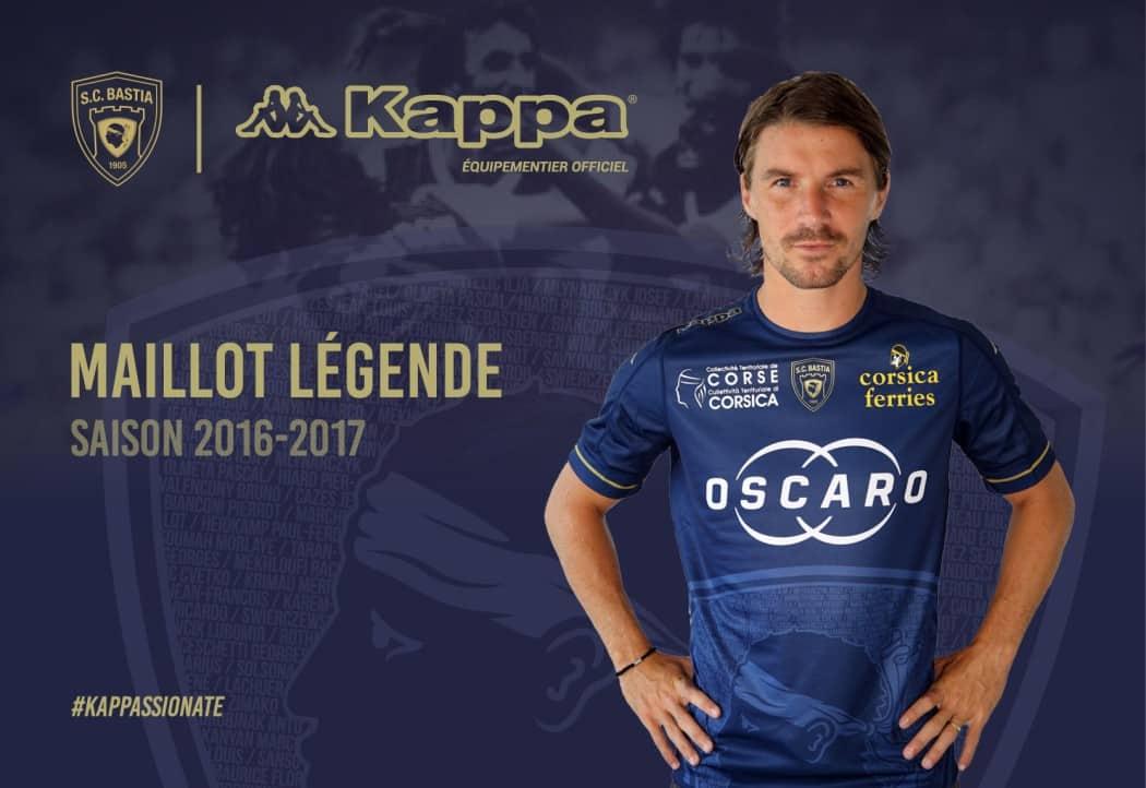http://www.footpack.fr/wp-content/uploads/2016/06/maillot-legende-sc-bastia-2016-2017-away1-1050x722.jpg