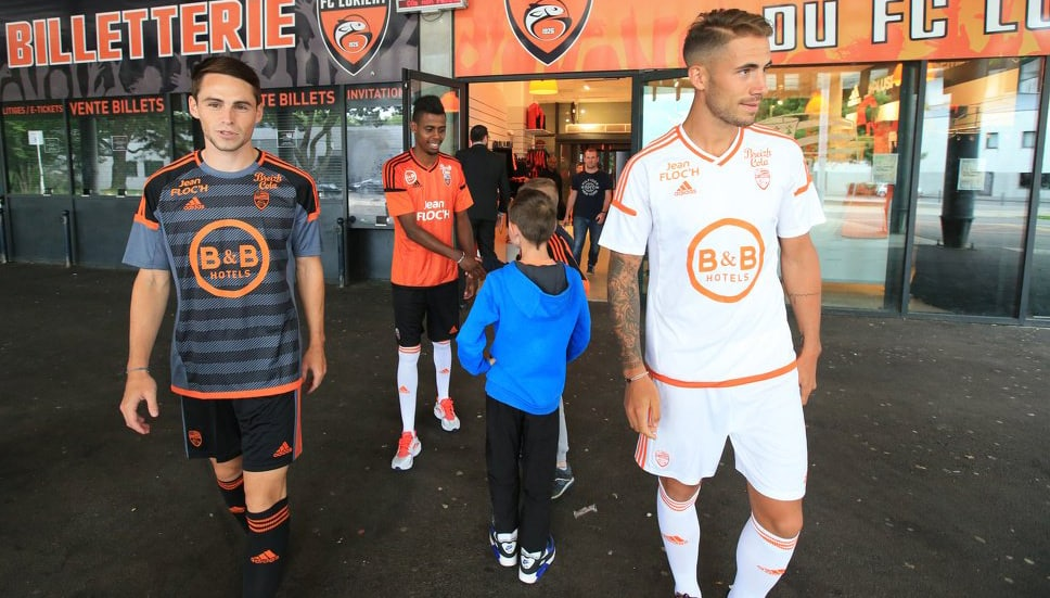 http://www.footpack.fr/wp-content/uploads/2016/06/maillot-lorient-adidas-2.jpg