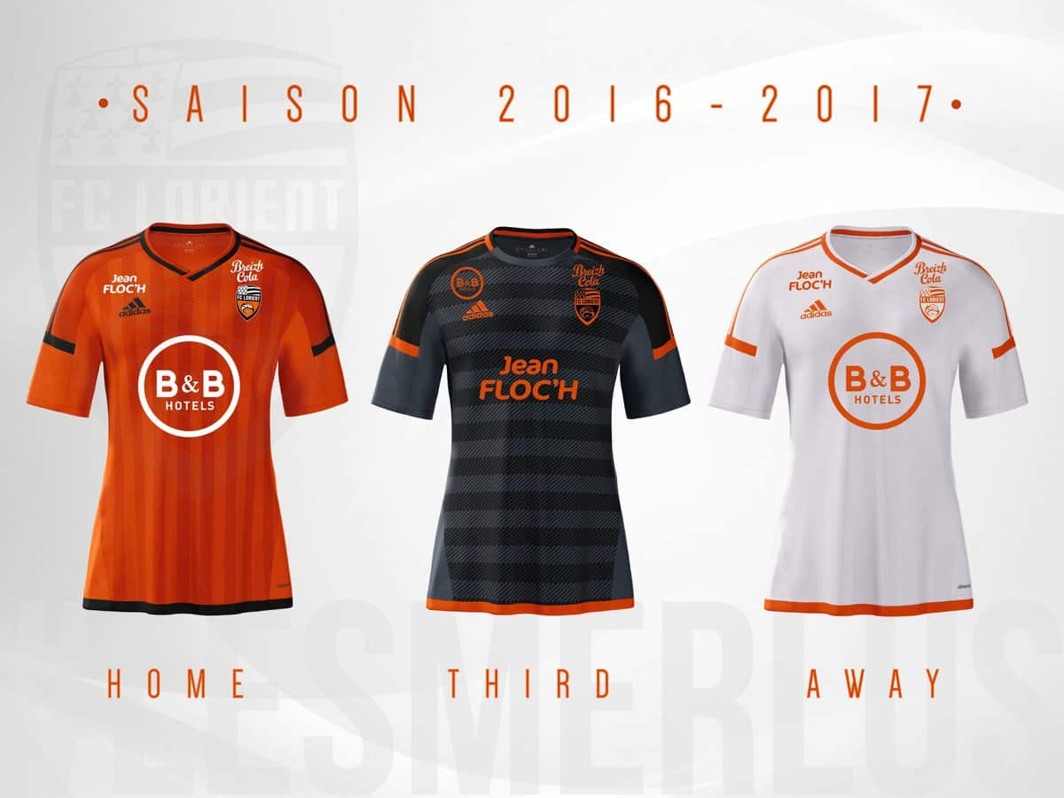 maillot-lorient-adidas