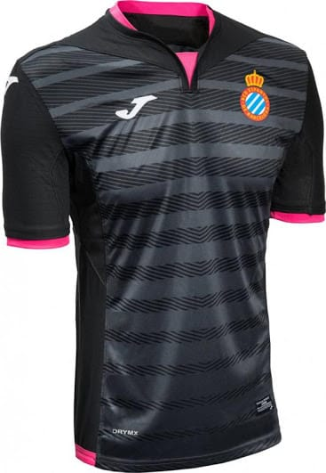 maillot-third-espanyol-barcelone-2016-2017