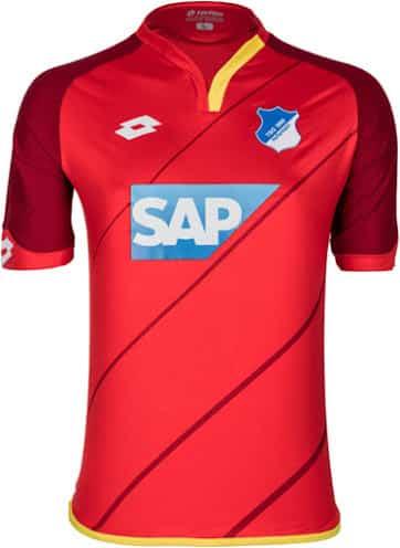 maillot-third-hoffenheim-2016-2017