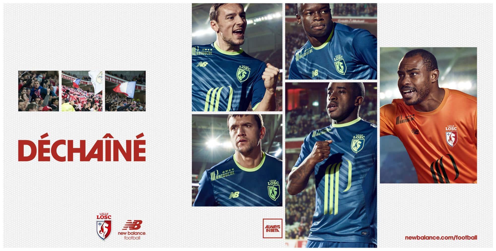 maillot-third-lille-2016-2017-new-balance
