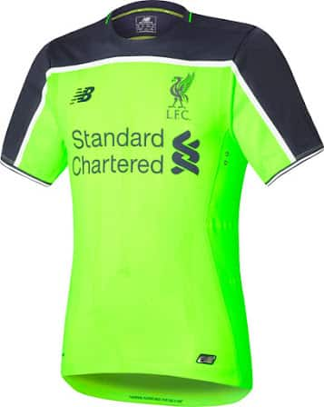 maillot-third-liverpool-2016-2017-new-balance