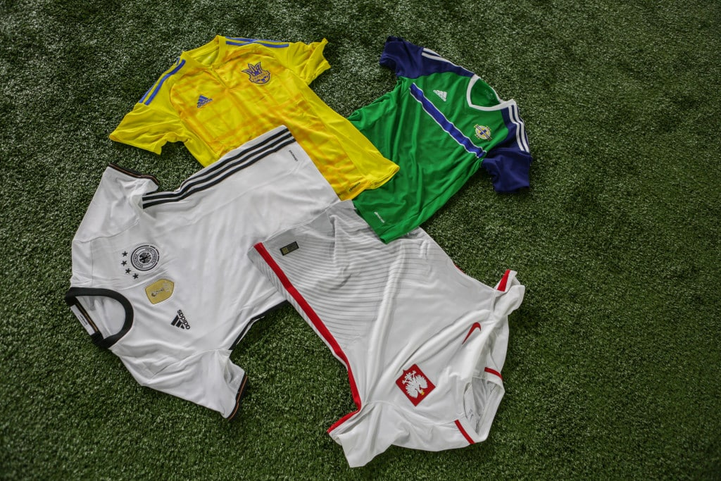 maillots-football-groupe-C-2