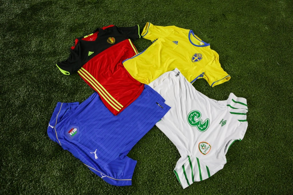 maillots-football-groupe-E-2-min