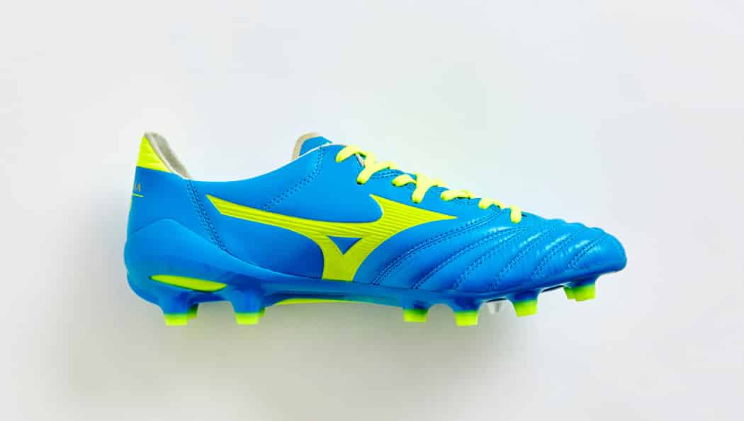 http://www.footpack.fr/wp-content/uploads/2016/06/neo-ii-blue-yellow-img5-1050x595.jpg