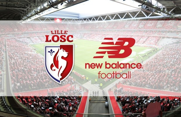 new-balance-losc