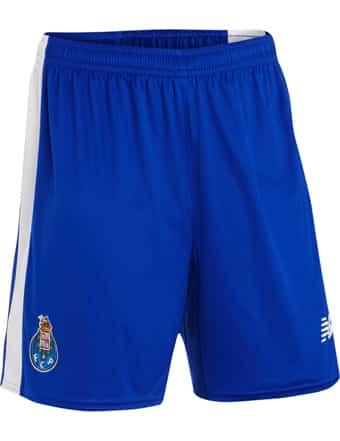 porto-home-shorts-2
