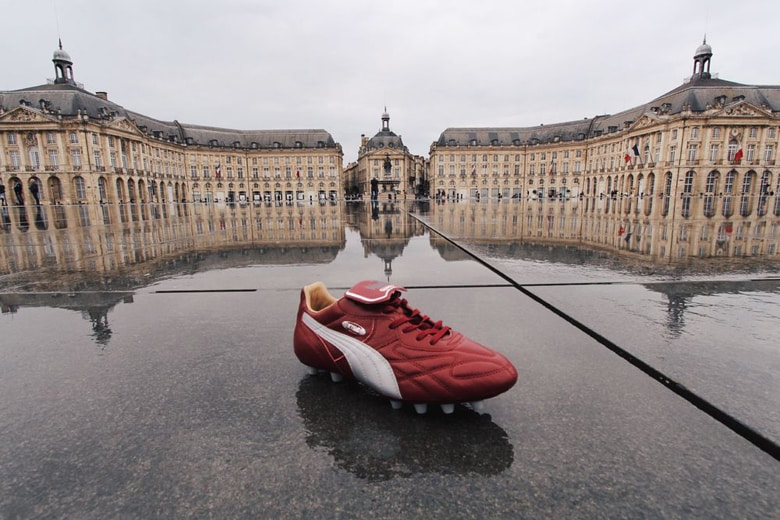 puma-king-bordeaux-1