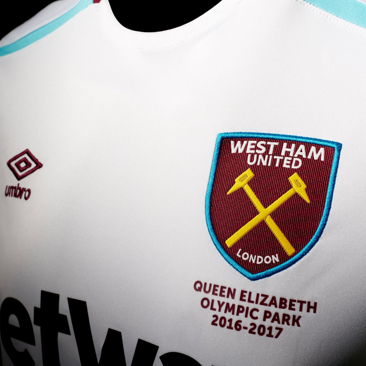 west-ham-maillot-3