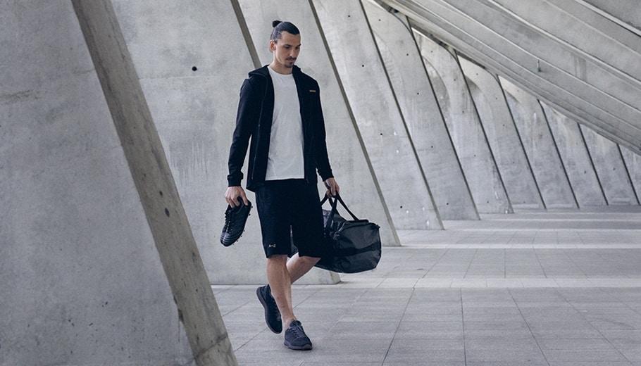 a-z-sportswear-3