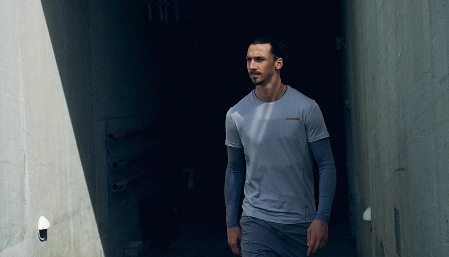 a-z-sportswear-4