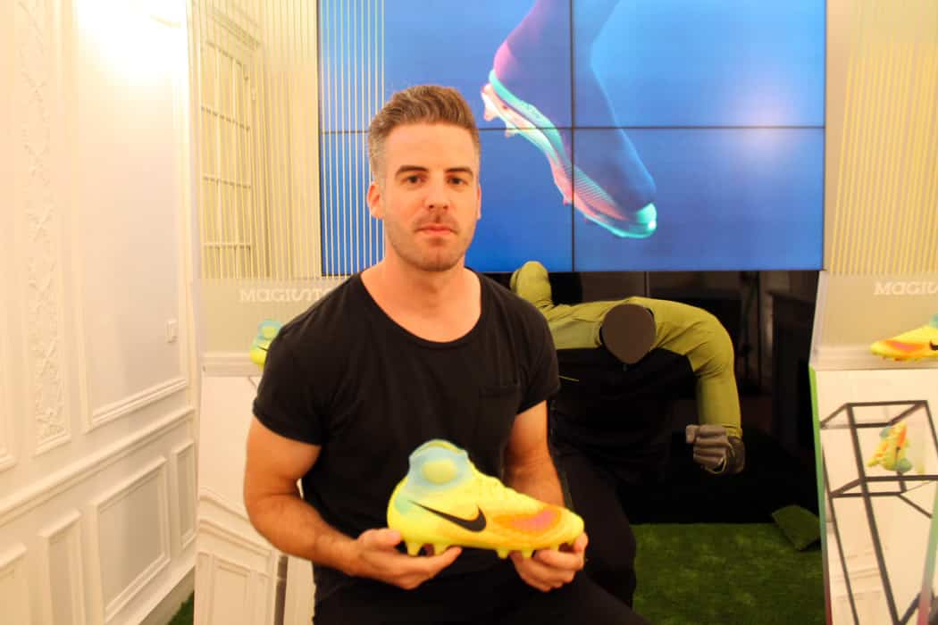 http://www.footpack.fr/wp-content/uploads/2016/07/Interview-Phil-Woodman-Nike-designer-Magista-2-3-1050x700.jpg