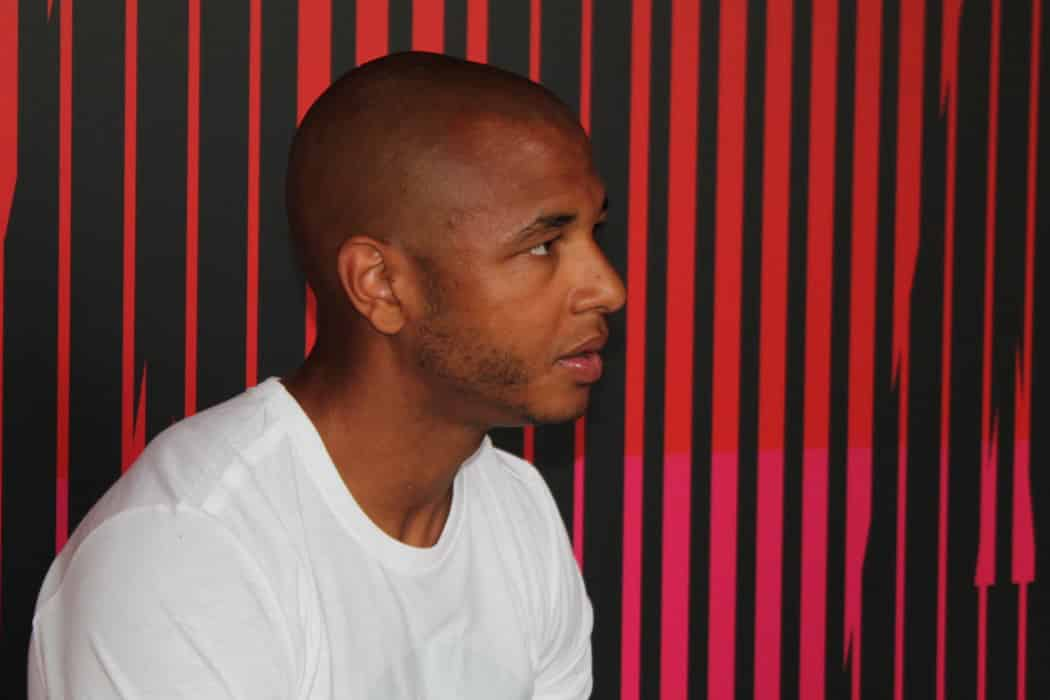 http://www.footpack.fr/wp-content/uploads/2016/07/Interview-Yacine-Brahimi-1-1050x700.jpg