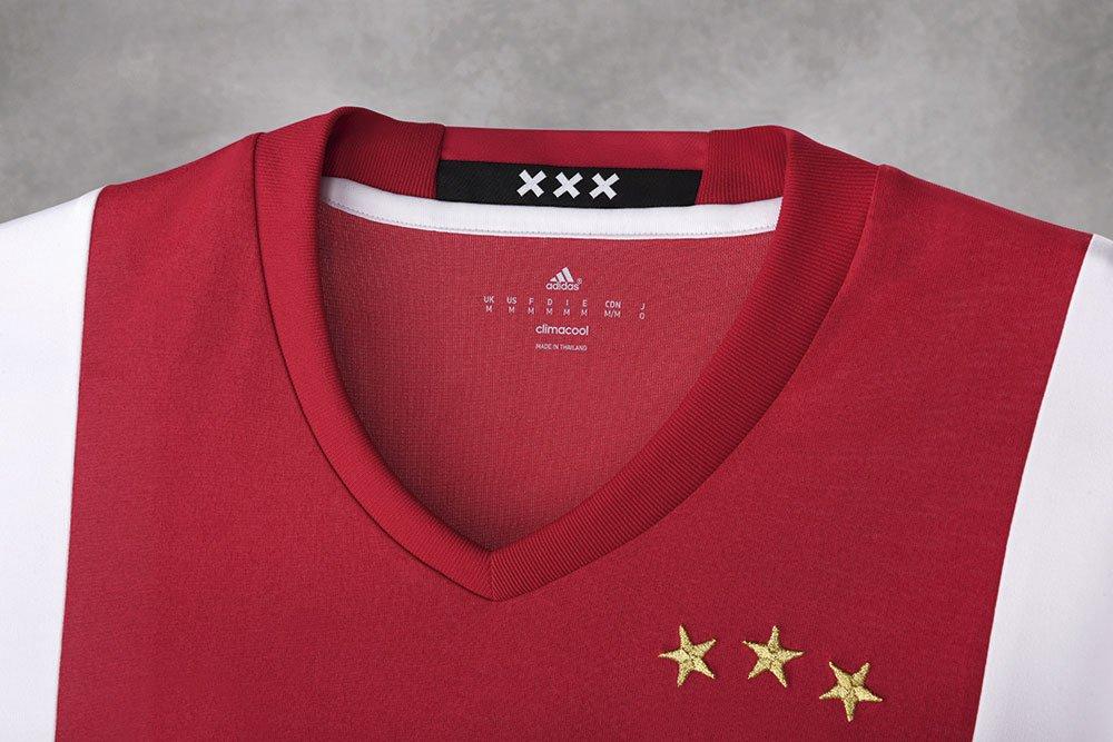 ajax-amsterdam-maillot-adidas-domicile-6