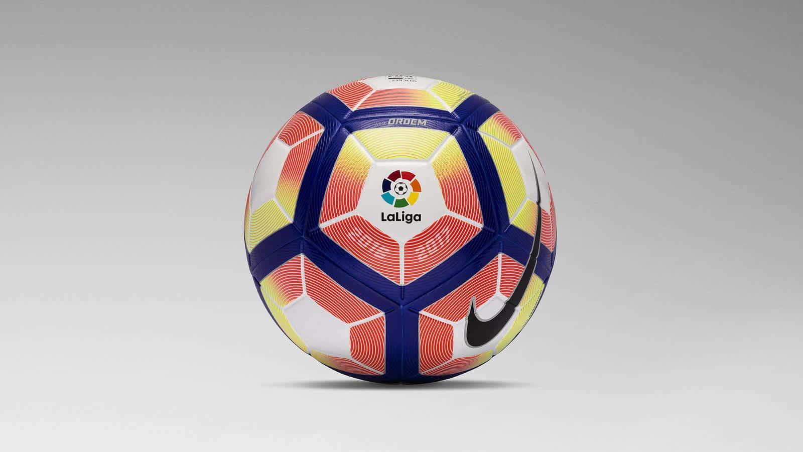 ballon-nike-ordem-4-liga