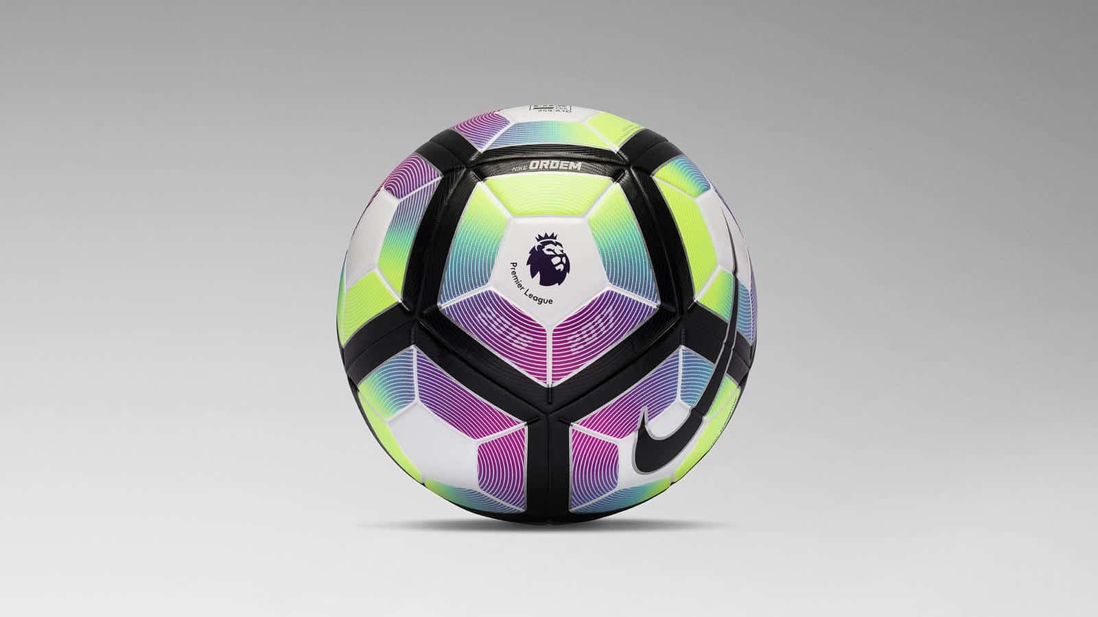 ballon-nike-ordem-4-premier-league