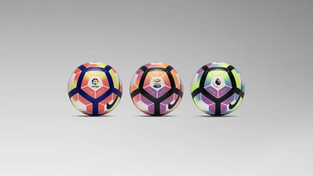 http://www.footpack.fr/wp-content/uploads/2016/07/ballon-nike-ordem-liga-premier-league-serie-a-1050x591.jpg
