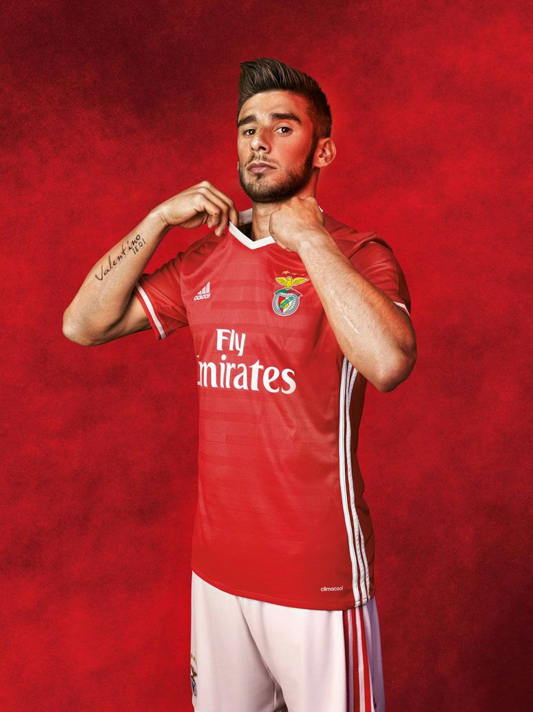benfica-maillot-adidas-domicile-2