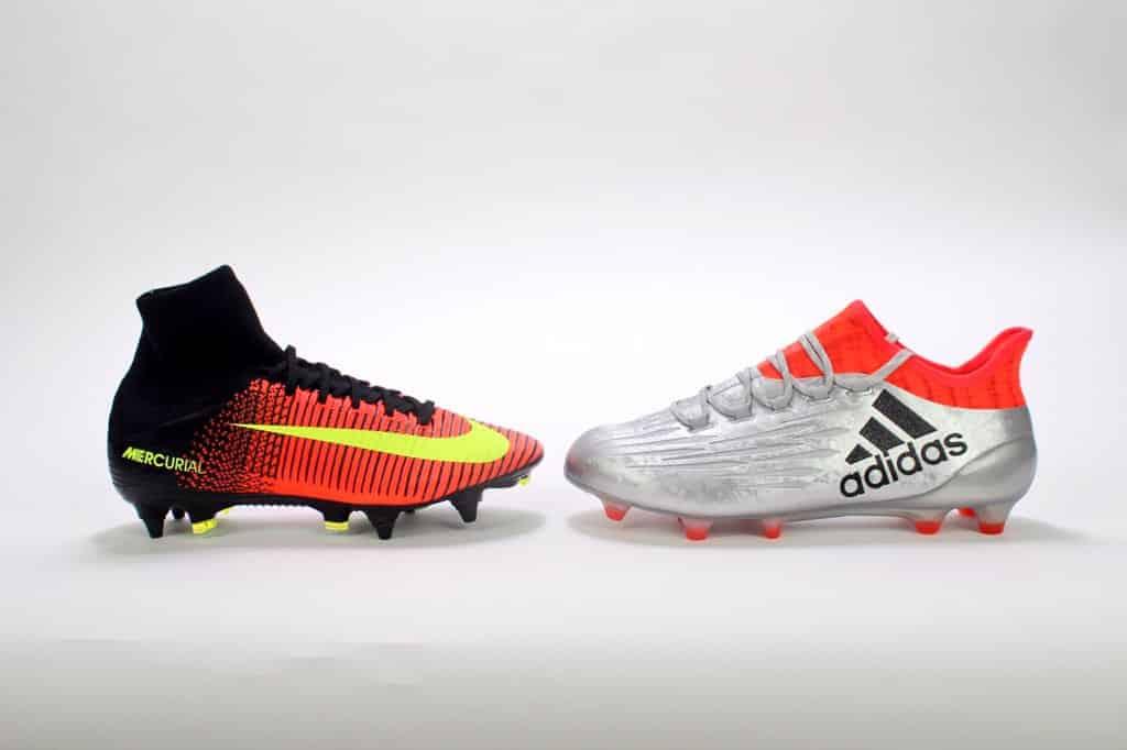 http://www.footpack.fr/wp-content/uploads/2016/07/bilan-euro-2016-chaussures-de-foot.jpg