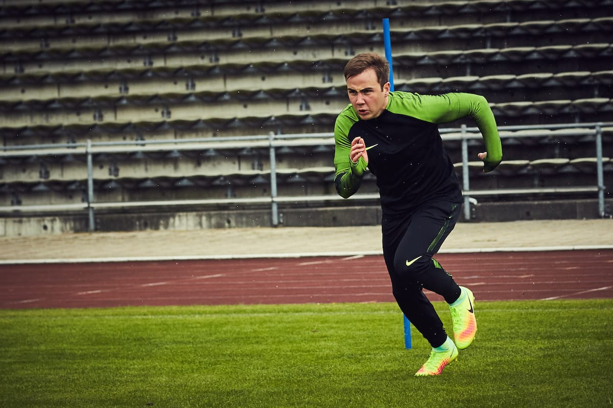 chaussure-football-Nike-Magista-2-1