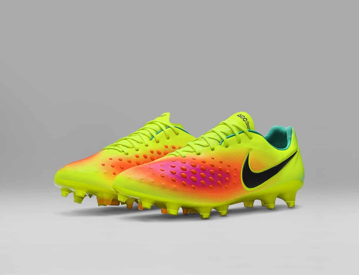 chaussure-football-Nike-Magista-2-14