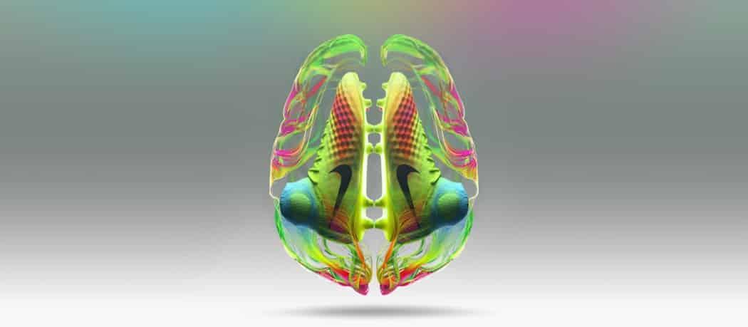 http://www.footpack.fr/wp-content/uploads/2016/07/chaussure-football-Nike-Magista-2-15-1050x459.jpg