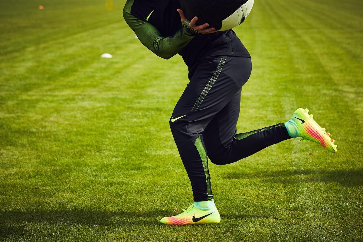 chaussure-football-Nike-Magista-2-2