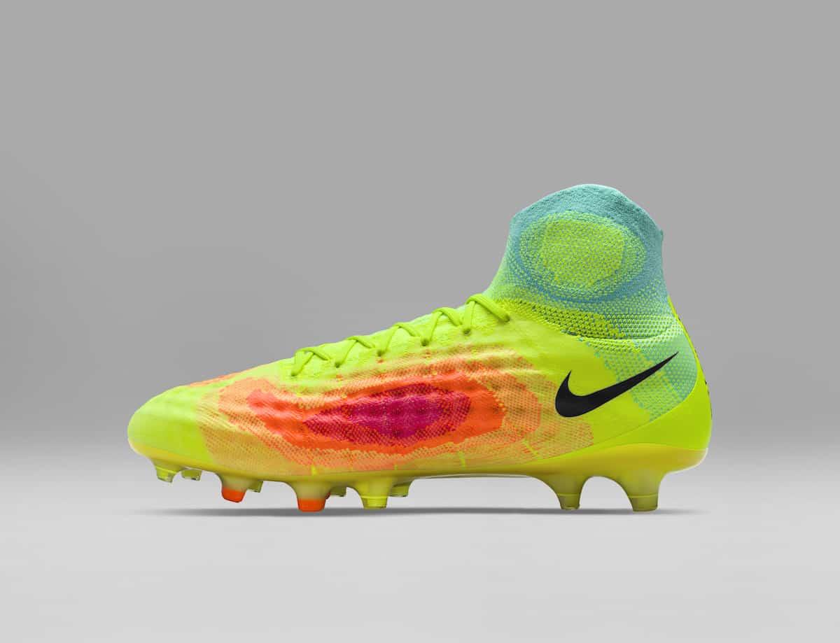 chaussure-football-Nike-Magista-2-6
