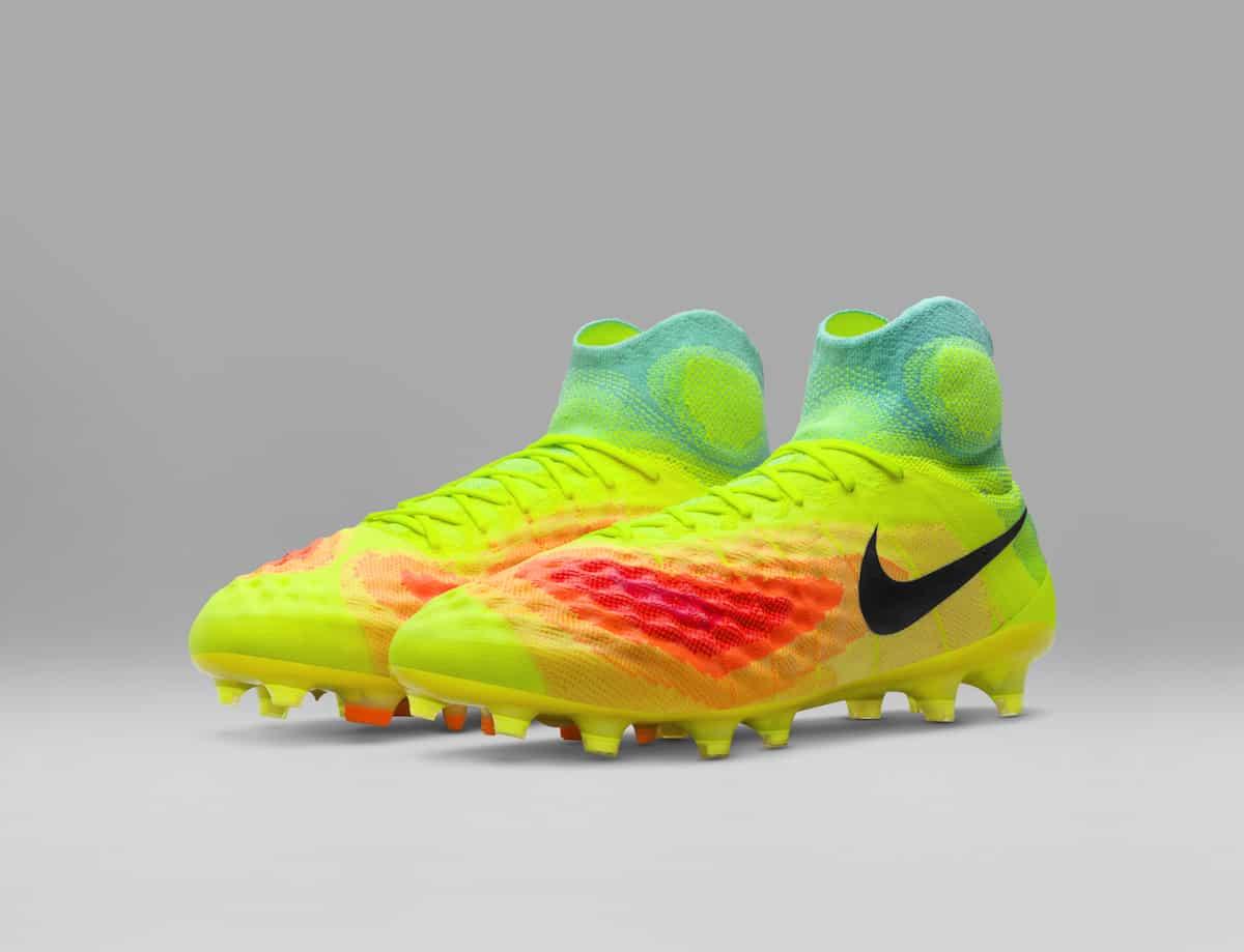 chaussure-football-Nike-Magista-2-9