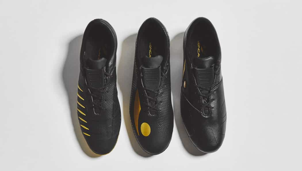http://www.footpack.fr/wp-content/uploads/2016/07/chaussure-football-concave-noir-or-2016-1050x595.jpg