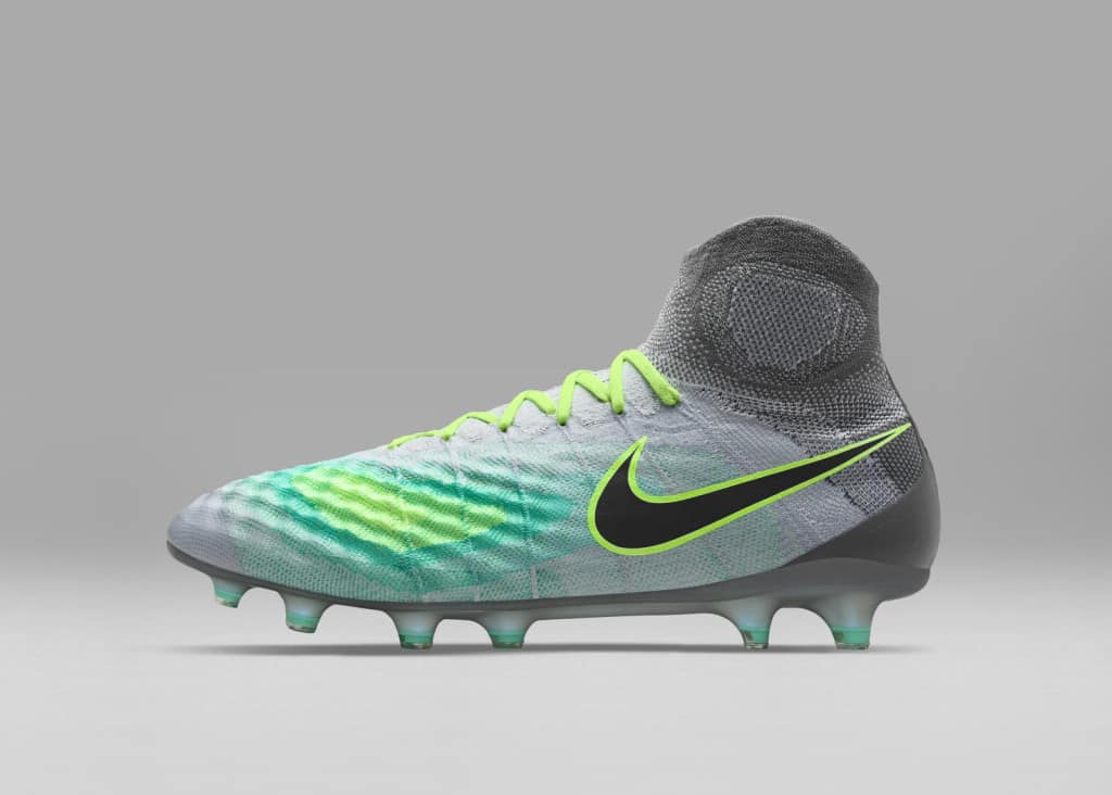 chaussure-football-nike-magista-pack-elite-juillet-2016