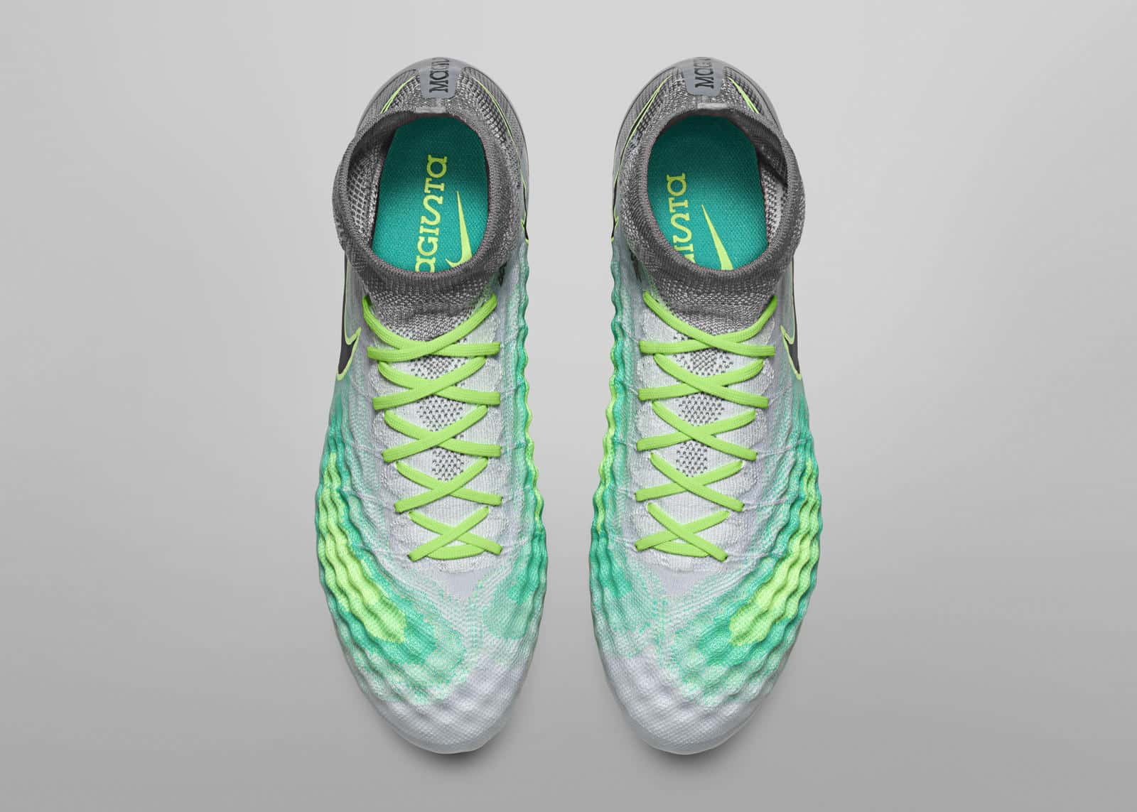 chaussure-football-nike-magista-pack-elite-juillet-2016-2