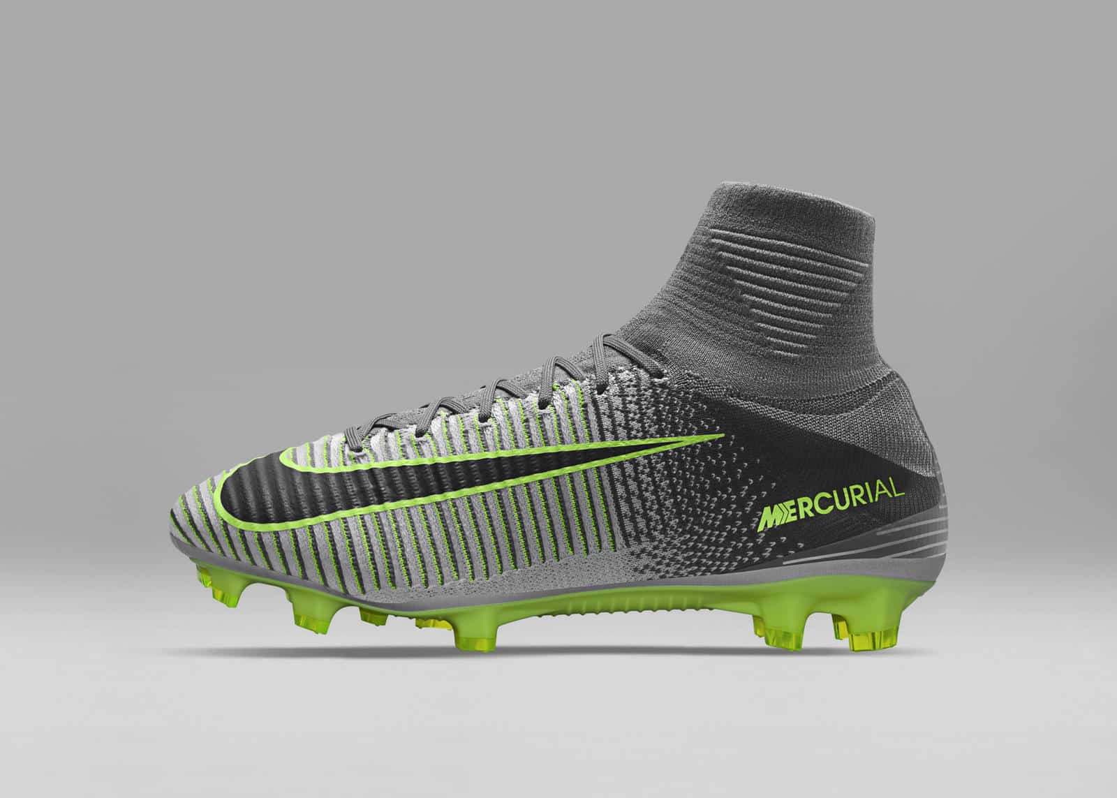 2016 Football Foot Chaussure Mercurial De homme Nike Chaussures wxIxq10ZnT