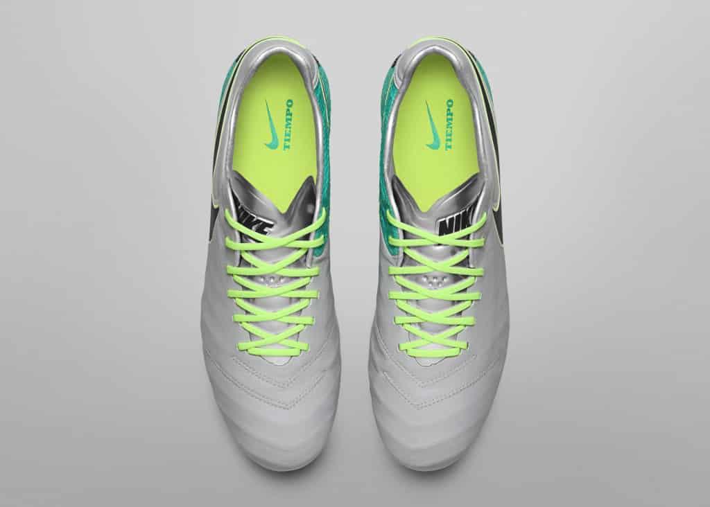 chaussure-football-nike-tiempo-pack-elite-juillet-2016-2