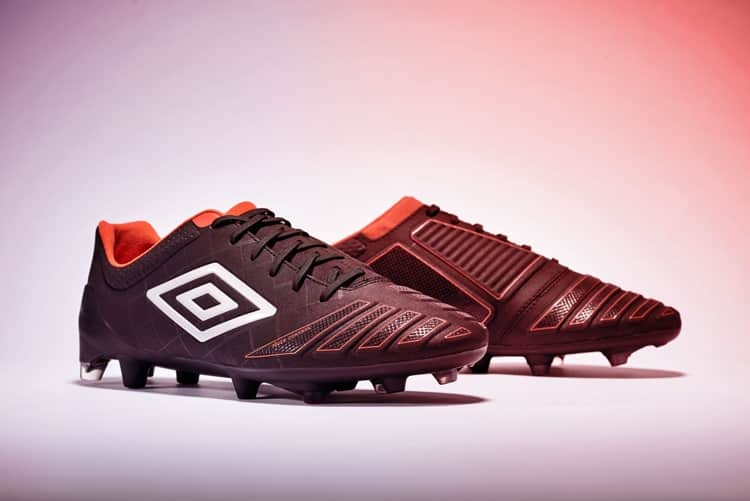 chaussure-football-umbro-ux-accuro-2016-2