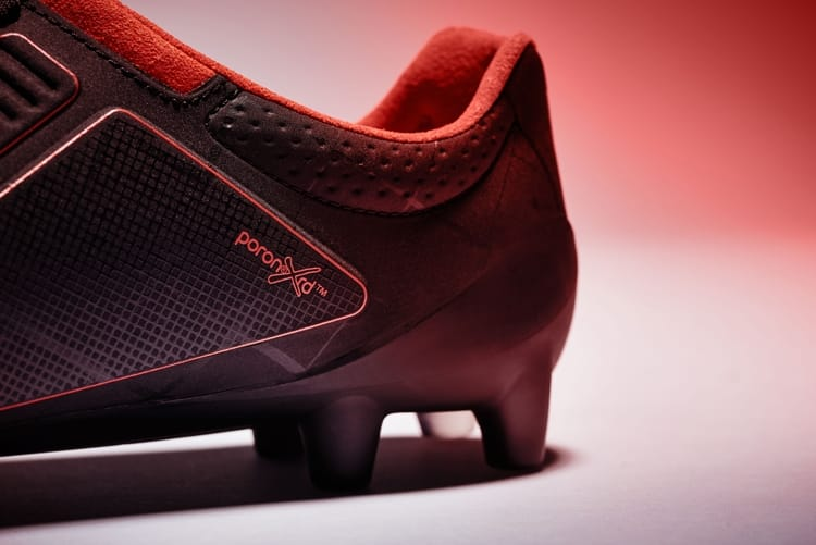 chaussure-football-umbro-ux-accuro-2016-5