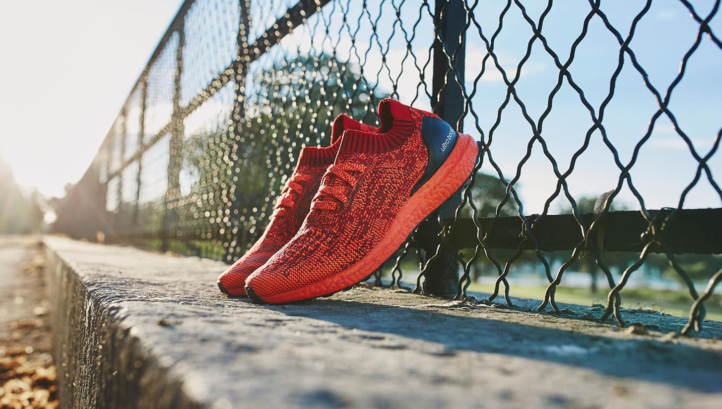 chaussure-lifestyle-adidas-ultra-boost-uncaged