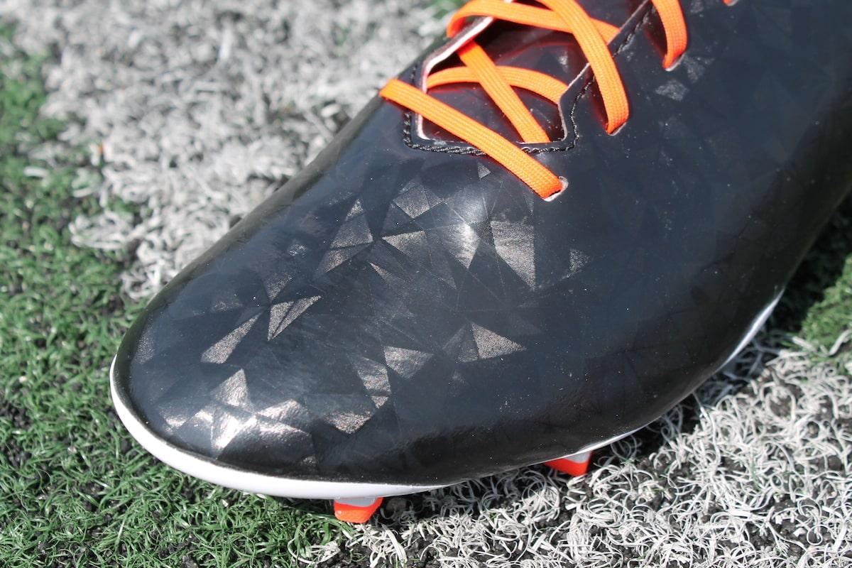 chaussures-football-Kipsta-CLR700-V2-12