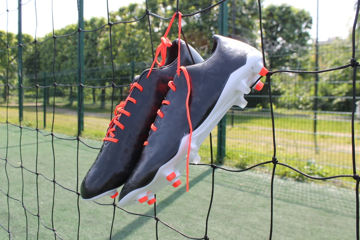 chaussures-football-Kipsta-CLR700-V2-18