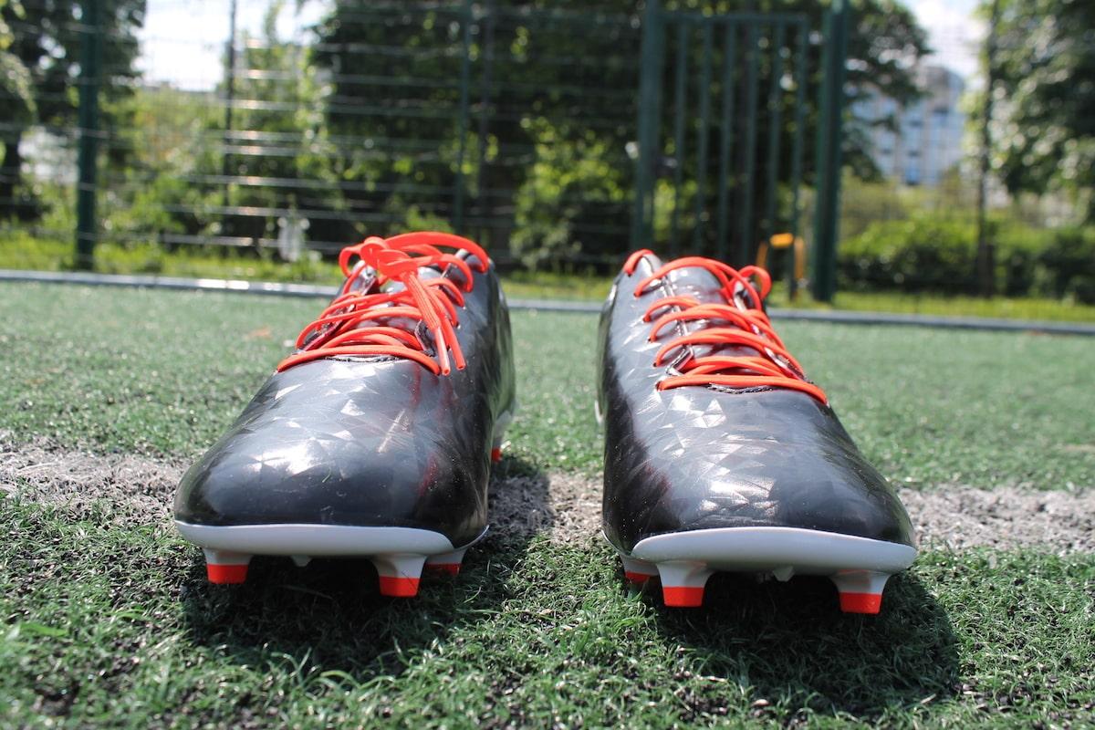 chaussures-football-Kipsta-CLR700-V2-2