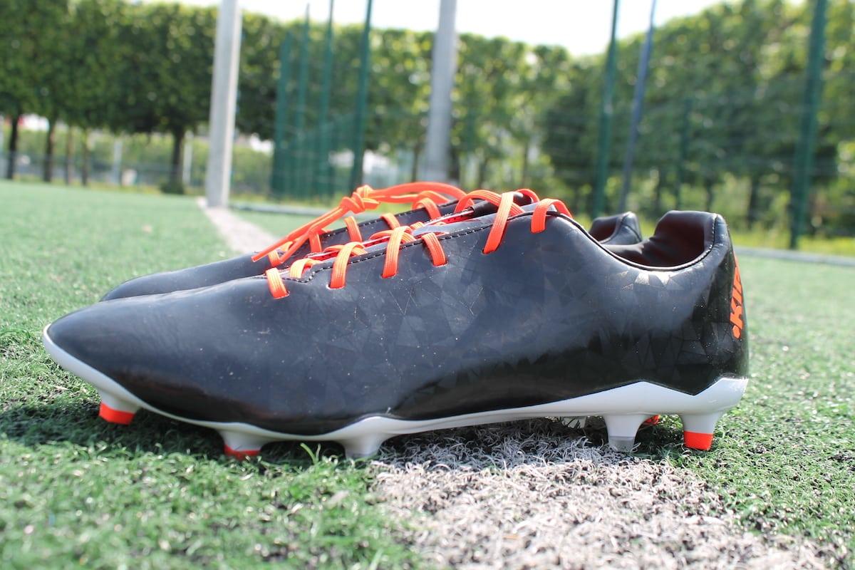 chaussures-football-Kipsta-CLR700-V2-3
